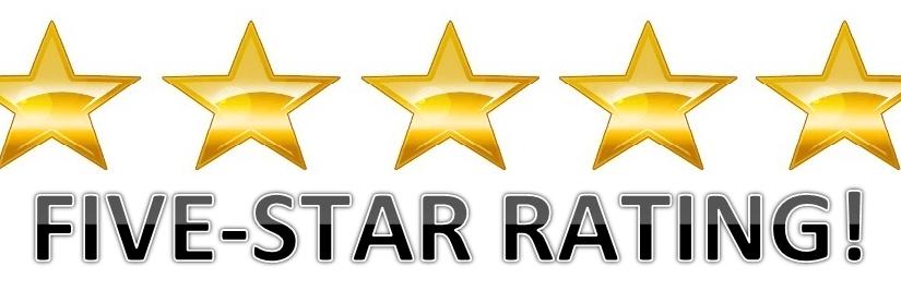 Cattell Metro Kids Program Receives A 5 Star Rating Cattell