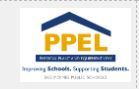 PPEL: The Physical Plant and Equipment Levy – Des Moines Public Schools